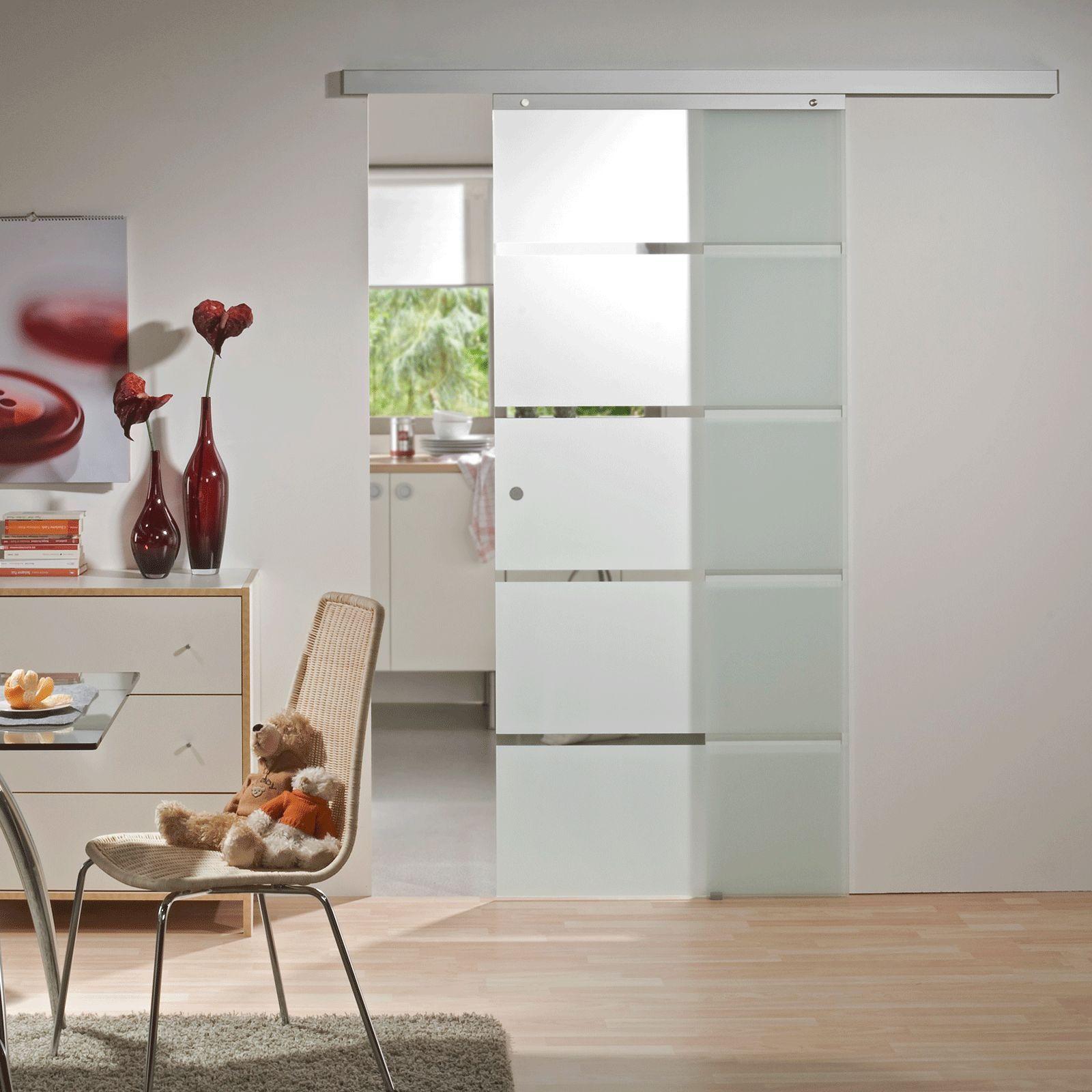 glasvordach vordach glas haust r berdachung t rdach ebay. Black Bedroom Furniture Sets. Home Design Ideas